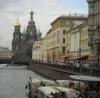 Liden & Denz, St. Petersburg