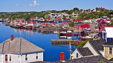 School District: <br/>Nova Scotia